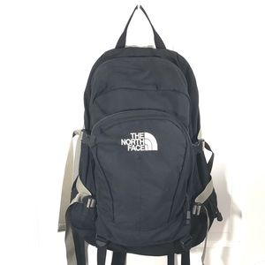 The North Face Bookbag Classic Bookbag Backpack